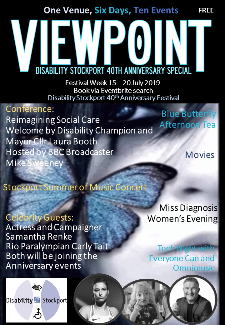 DS40 Viewpoint advert V2 for Kieran June 2019